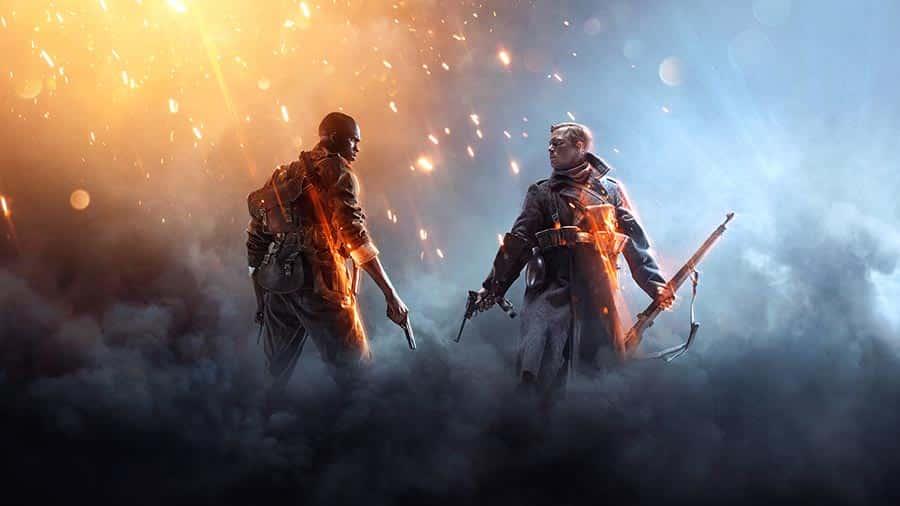 Battlefield-1-reWASD