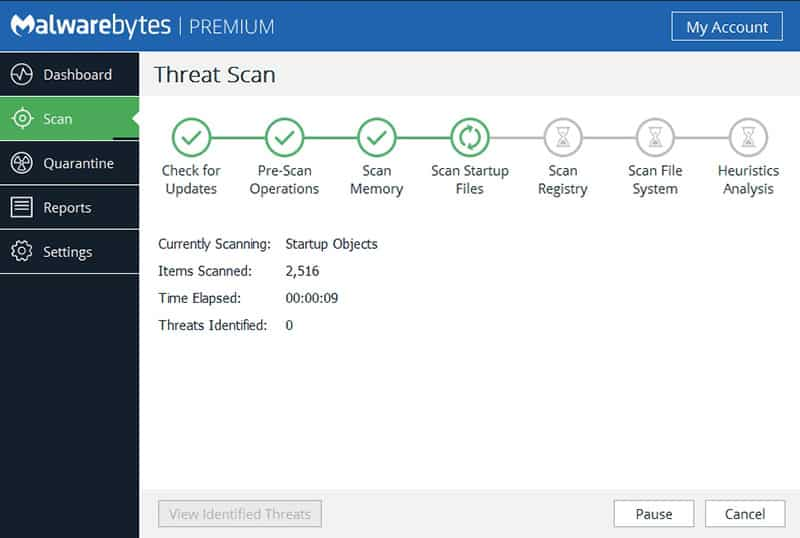 04-malwarebytes-premium-threat-scan-2