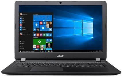 Acer Aspire ES1-572-31KW 15.6-inch