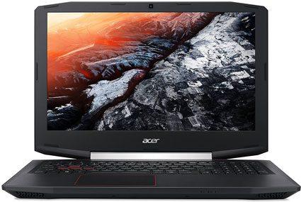 Acer Aspire VX5-591G-75RM 15.6-inch