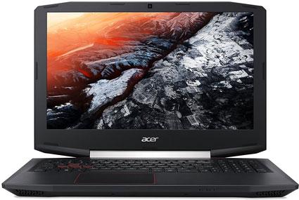 Acer Aspire VX 15 VX5-591G-75RM 15.6-inch