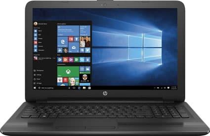 HP 15-BA009DX 15.6-inch