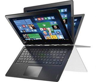 Lenovo Yoga 900 80MK0011US 13.3-inch laptop