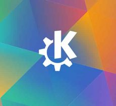 My-First-Week-with-Kubuntu-Featured