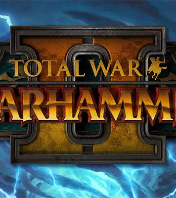 Total War: Warhammer 2 Officially Announced