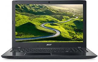 Acer Aspire E 15 E5-575G-52RJ 15.6-inch laptop