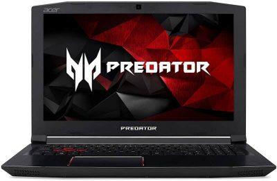 Acer Predator Helios 300 G3-571-77QK 15.6-inch