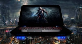 Reasons to Buy a Laptop with a Graphics Card