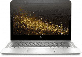 HP ENVY 13-ab016nr 13.3-inch laptop