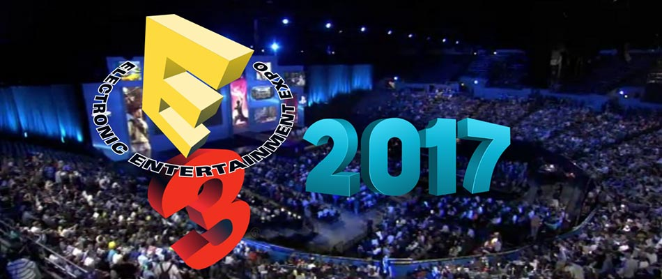 The-Best-PC-Games-From-E3-2017