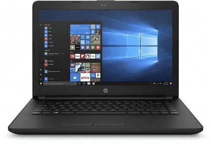 HP 14-bw010nr 14-inch