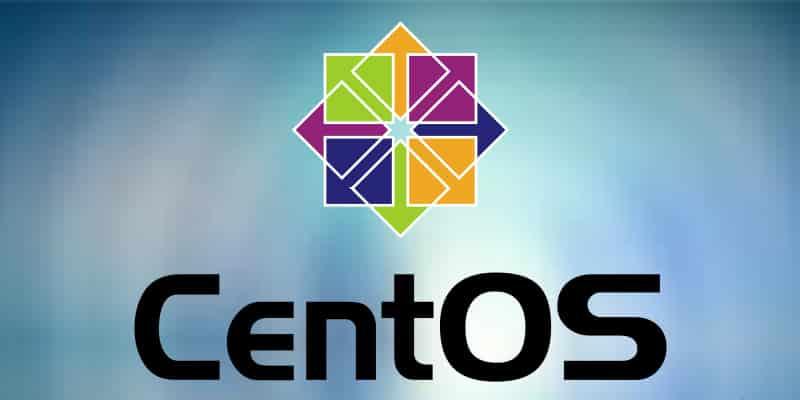 How to Setup CentOS in VirtualBox