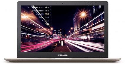 ASUS M580VD-EB76 VivoBook 15.6 laptop