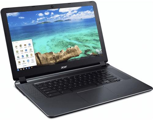 Best Refurbished And Used Laptops Laptopninja