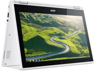Acer Chromebook R 11 CB5-132T-C1LK 11.6-inch laptop