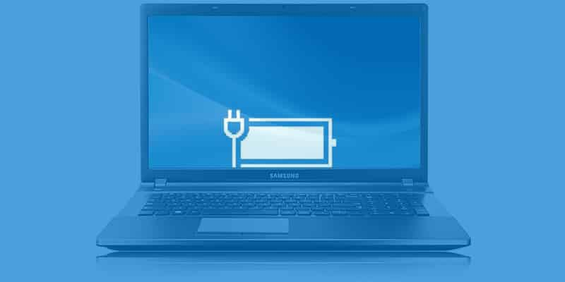 The Ultimate Guide to Improve the Battery Life of your Laptop