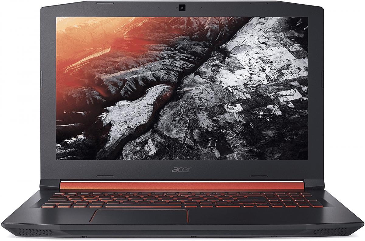 Acer Nitro 5 AN515-51-55WL laptop
