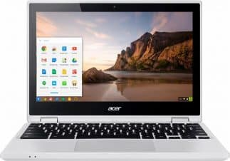 Acer R11 11.6-inch