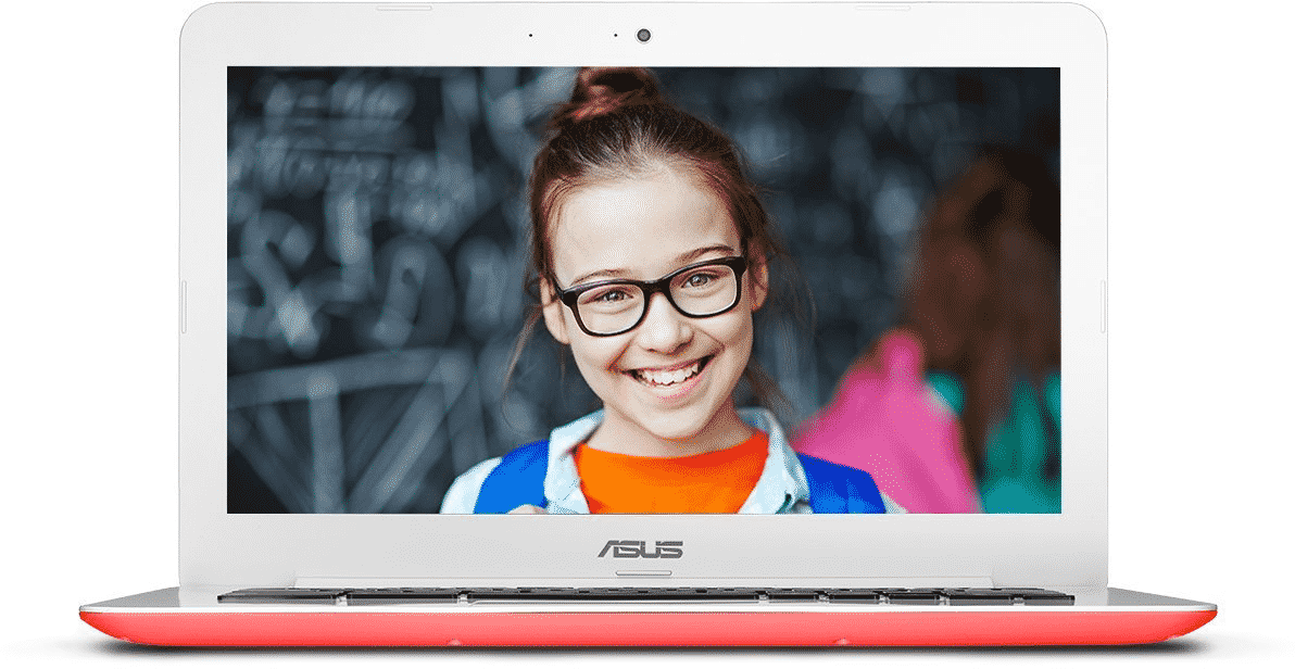 ASUS Chromebook C300SA 13.3 Inch laptop