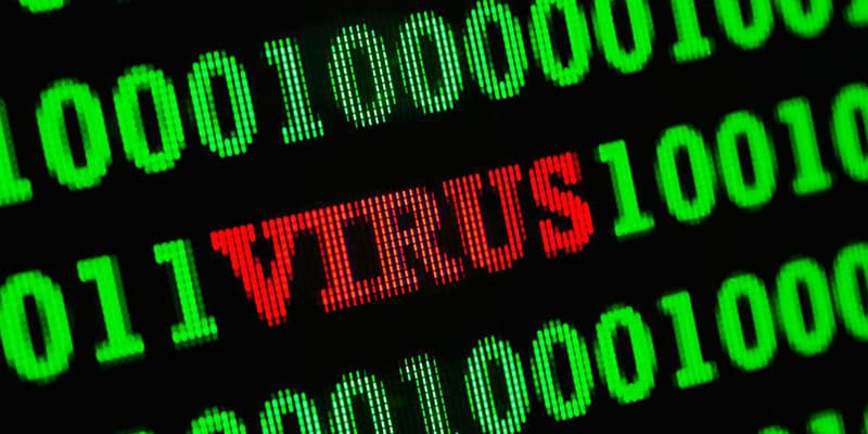 How Often Should You Scan Your System for Malware and Viruses