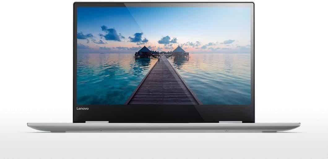 2018 Lenovo Yoga 720 13.3-inch laptop