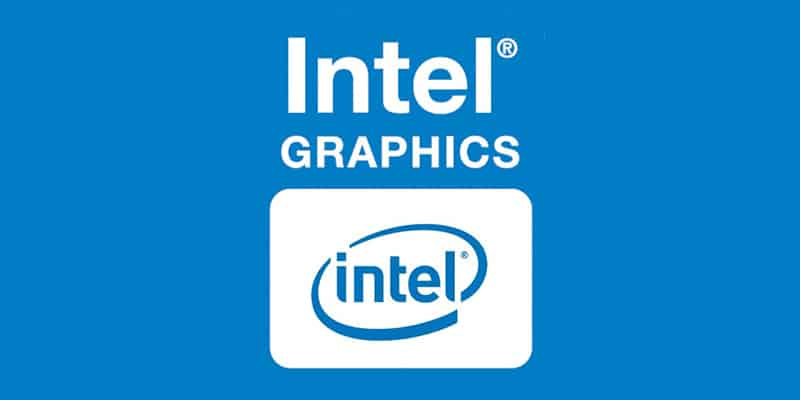 New Intel Graphic Drivers Improve Laptop Gaming