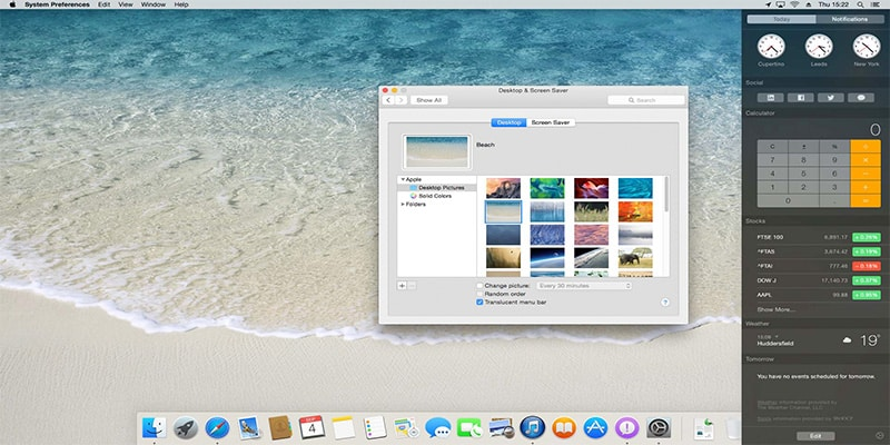 Best Mac OS Tips and Tricks You Might Not Know About