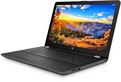 HP 15-BS020WM 15.6-Inch