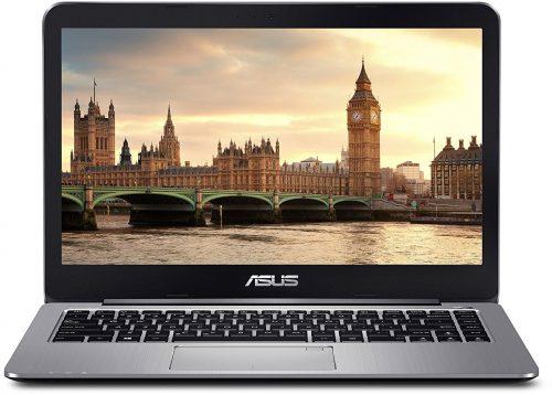 ASUS VivoBook E403NA-US04 14-inch laptop