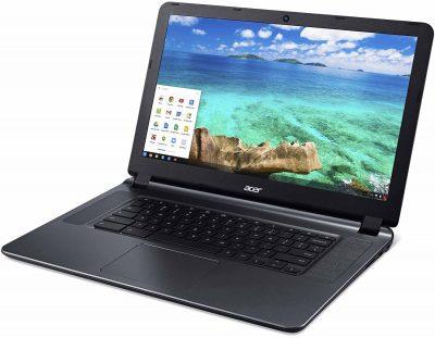 Acer CB3-532