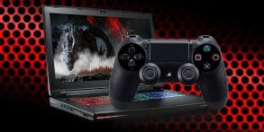 How to Use Your PS4 Controller With Your Laptop