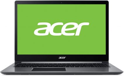Acer Swift 3 SF315-51-518S 15.6-inch laptop