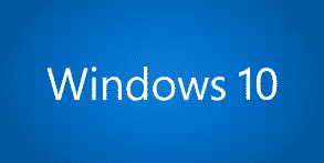 Are the Windows 10 Minimum Specs Good Enough?