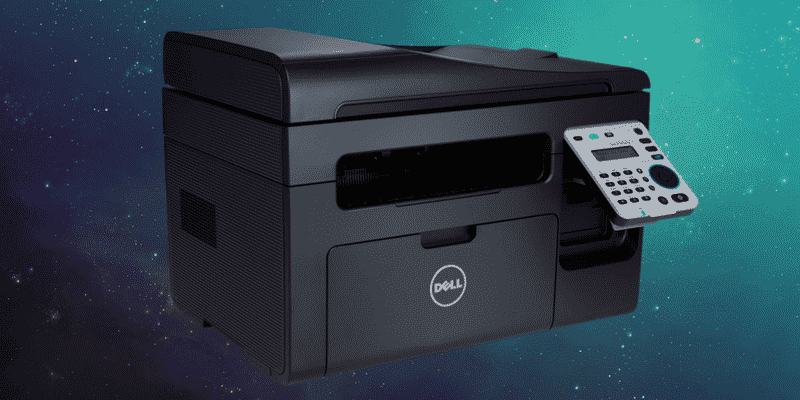 How to Add a Printer to Your Mac