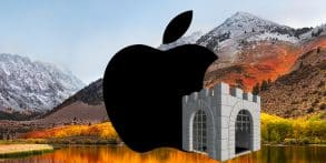 How to Install Apps from Anywhere on macOS High Sierra