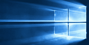 How to Customize the Look of Windows 10