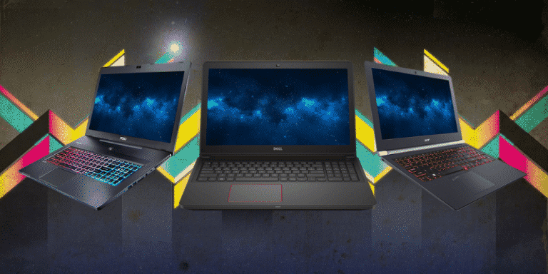 20 of the Best Old PC Games to Play on Your Laptop