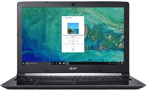 Acer Aspire 5 A515-51G-53V6 15.6-inch laptop