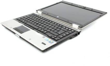 Best Cheap Gaming Laptops Under $300 - LaptopNinja