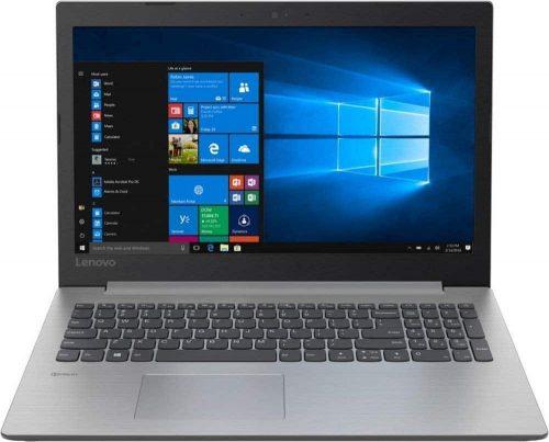 Lenovo IdeaPad 330 81DE0026US 15.6-inch laptop