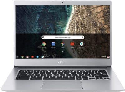 Acer Chromebook 514 CB514-1HT-C7AZ 14-inch