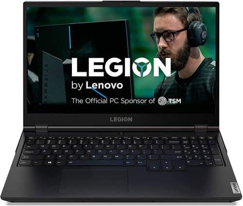 The 10 Best Gaming Laptops Under 1000 Laptopninja