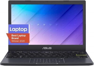 ASUS L210MA-DB01 11.6 Inch