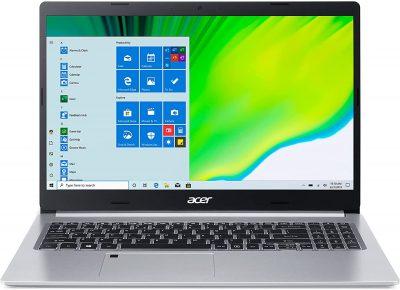 Acer Aspire 5 A515-46-R14K 15.6-inch