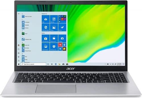 Acer Aspire 5 A515-56-36UT 15.6-inch
