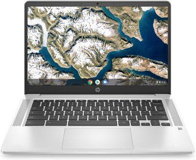 HP Chromebook 14 14a-na0031wm 14-inch