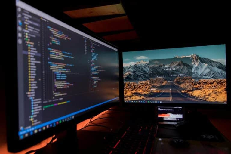 The Best Dual-Monitor Apps for Windows 10
